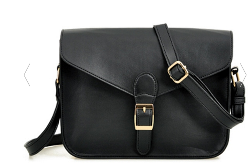 leather-messenger-shoulder-bag-with-metal-clasp-closure