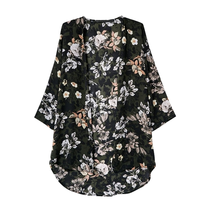 long-sleeve-floral-kimono-with-dipped-hem