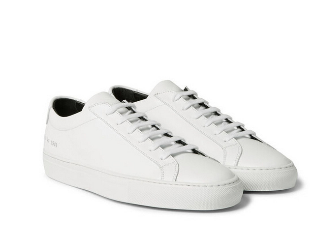 minimal-leather-trainers-in-white