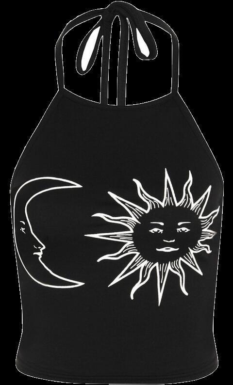 moon-and-sun-halterneck-crop-top