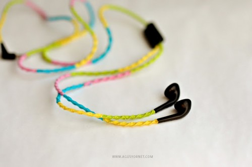 personalized-earphone-cable-2