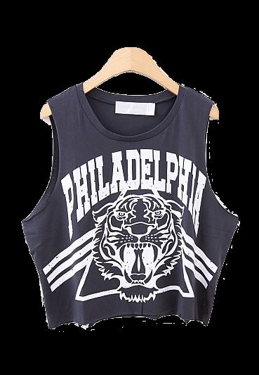 philadelphia-cropped-tank-top