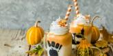 pumpkin-spice-latte-the-best-homemade-recipe