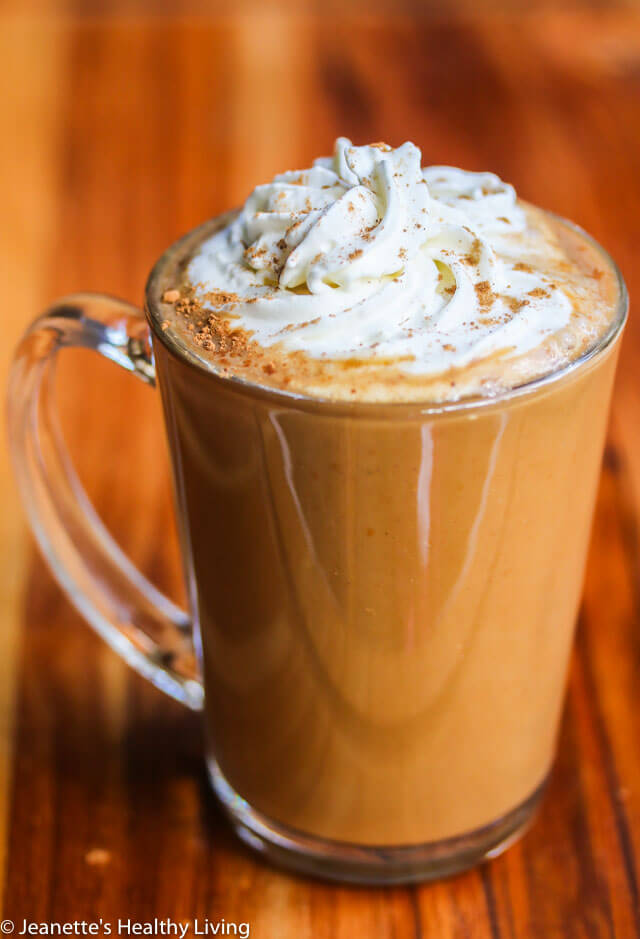pumpkin-spice-latte-the-best-homemade-recipe-jeanetteshealthyliving-com
