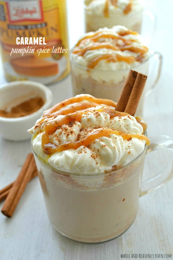 pumpkin-spice-latte-the-best-homemade-recipe-wholeandheavenlyoven-com