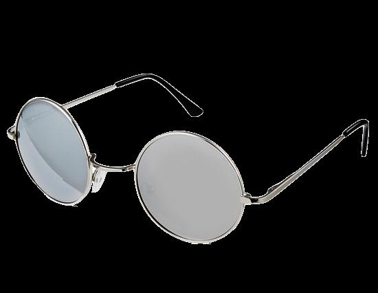 retro-silver-lens-round-frame-sunglasses