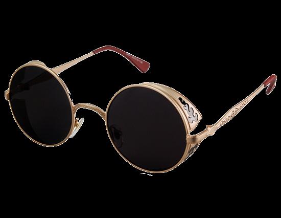 retro-round-frame-steampunk-sunglasses