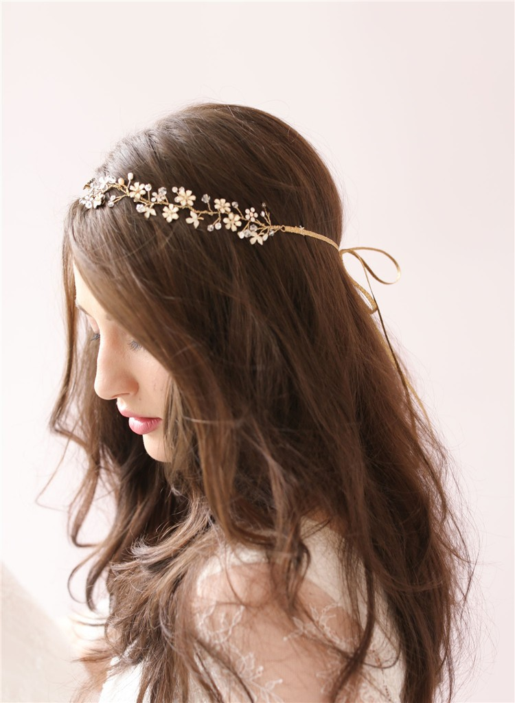ribbon-headband-with-crystal-rhinestone-flowers