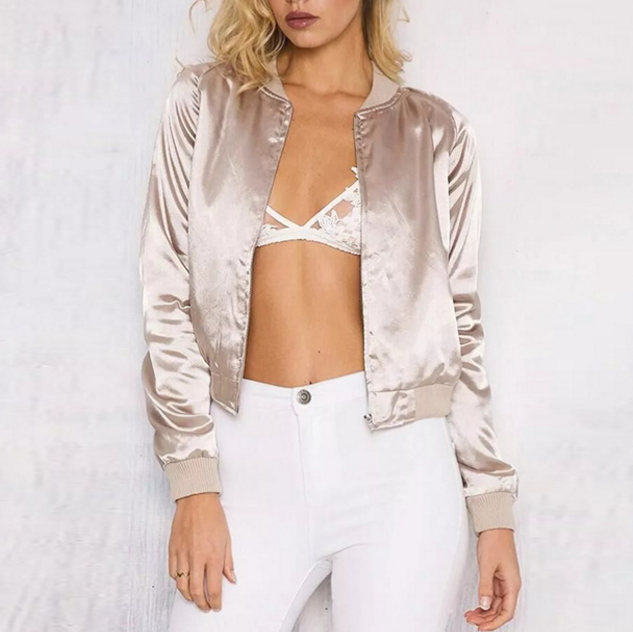 satin-zip-up-bomber-jacket