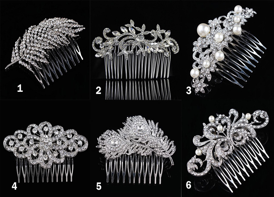 silver-crystal-hair-comb-6-designs