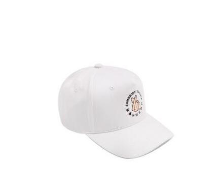 soembody-to-love-baseball-cap-korean-fashion