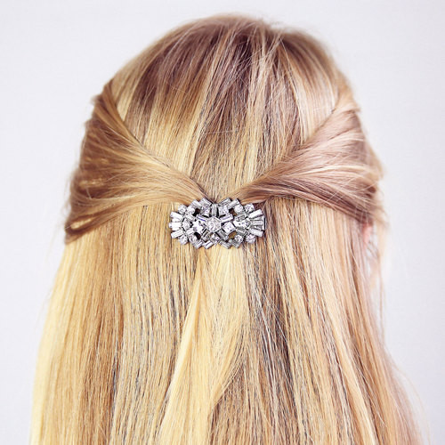 sparkling-rhinestone-jewels-hair-clip