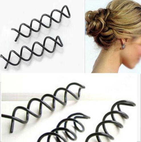 spiral-pin-bobby-pin