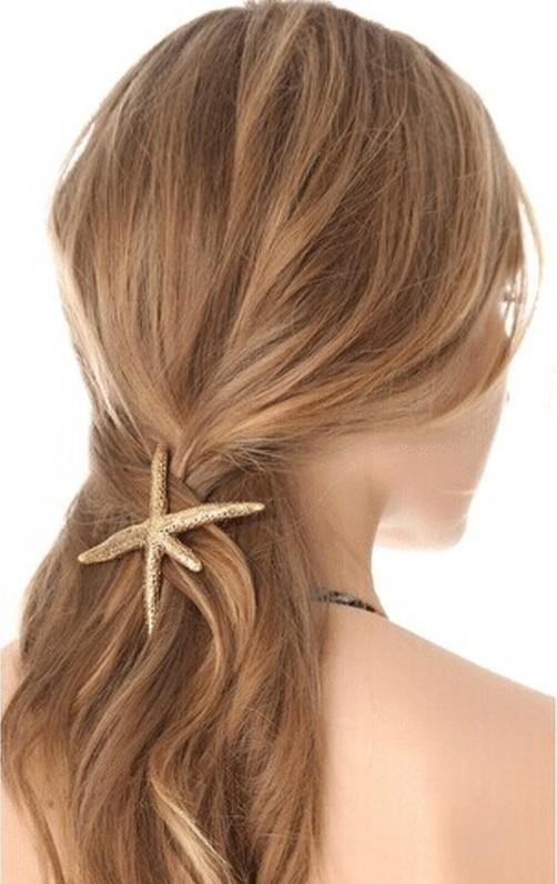 starfish-hair-clip