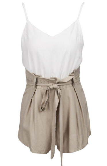 tie-belt-v-neck-cami-playsuit