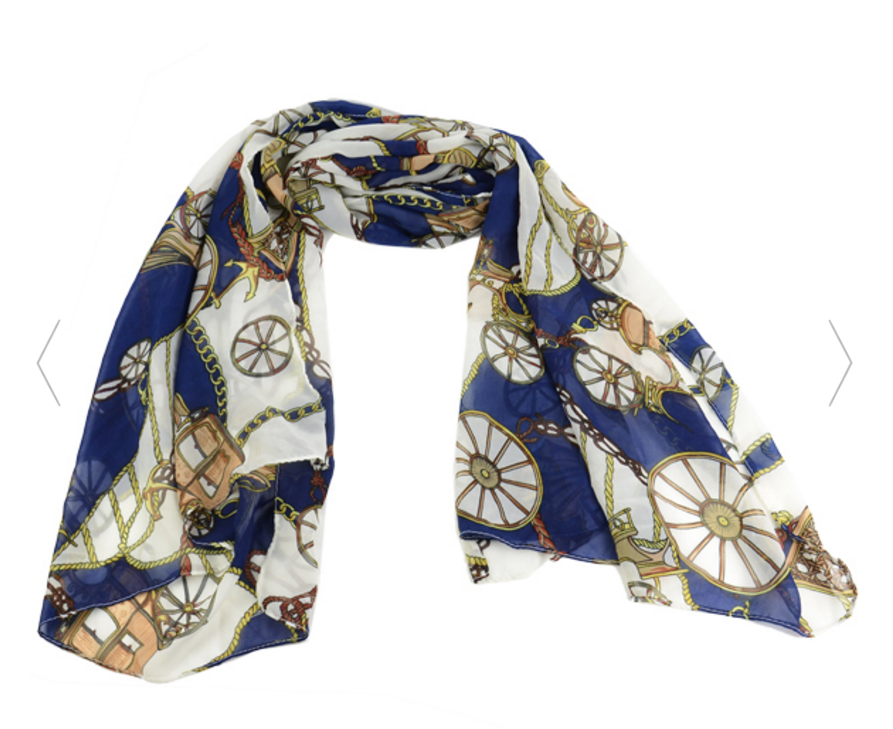 wheel-pattern-chiffon-wraps-silk-scarf