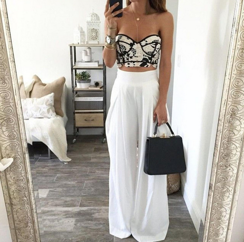 white-high-waisted-wide-leg-pants