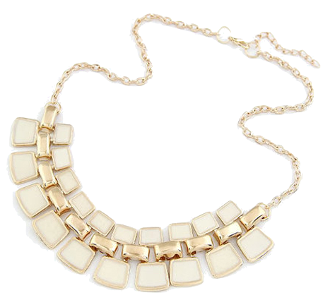 white-and-gold-fashion-statement-necklace
