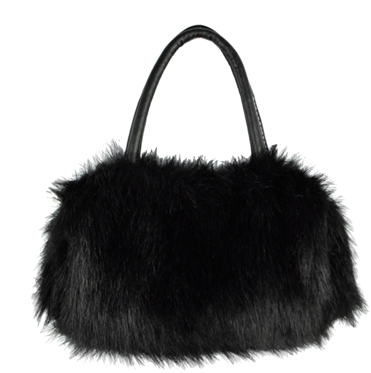 winter-mini-lovely-fur-leather-handbag-shoulder-bag