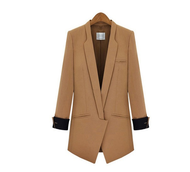 women-slim-fit-fashion-formal-blazer