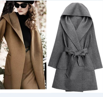 wool-belted-wrap-coat-featuring-side-pockets-in-3-colors