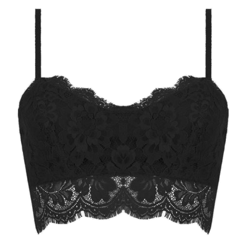 black-lace-bralet
