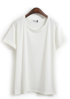 casual-crewneck-white-t-shirt