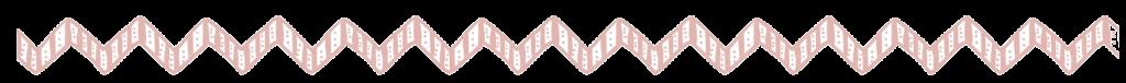 diy-denim-embroidery