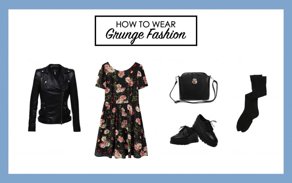 grunge-fashion-1