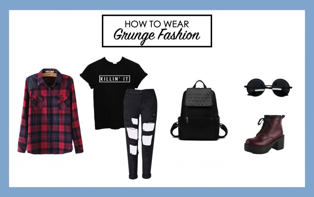 grunge-fashion-2