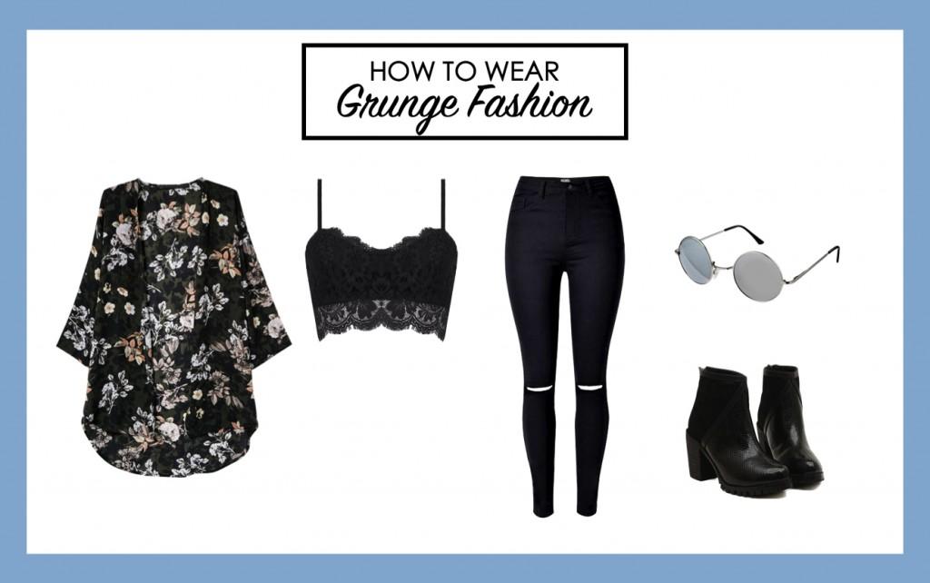 grunge-fashion-3