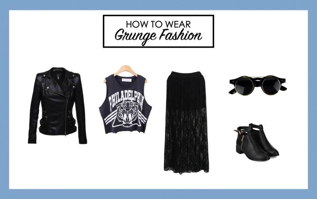 grunge-fashion-4