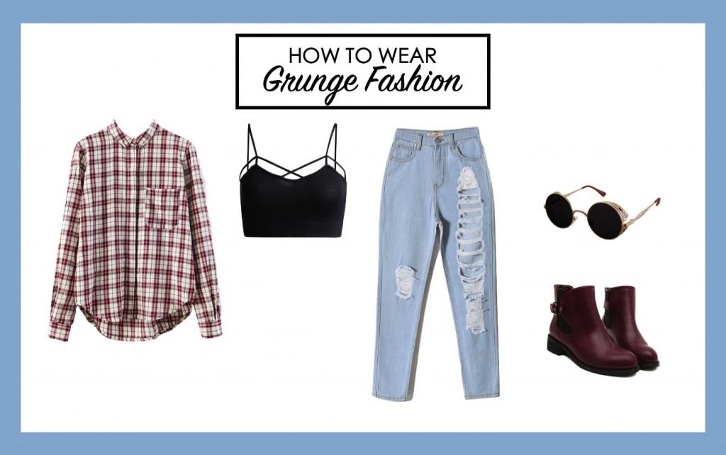grunge-fashion-5