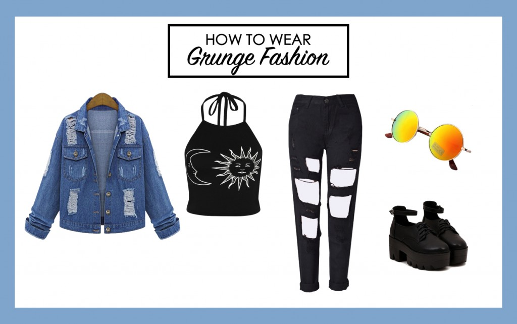 grunge-fashion-6