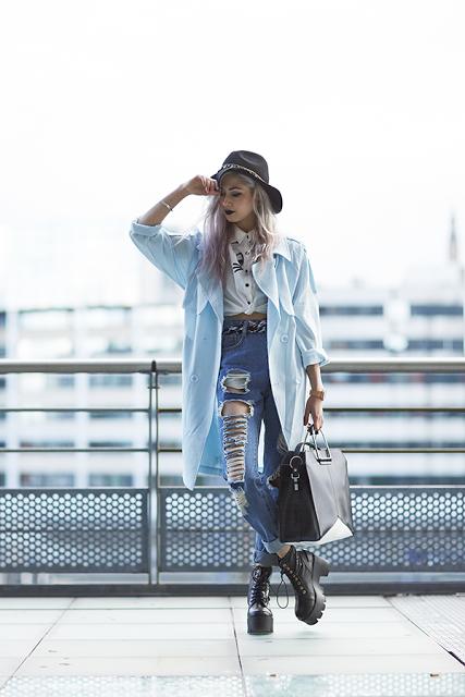 grunge-fashion-cannibalecore-le-blog