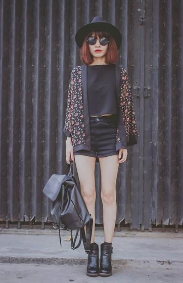 grunge-fashion-phenholy-2