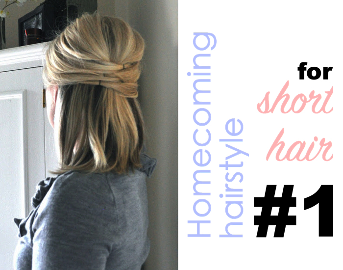 homecoming-hairstyle-for-short-hair-1
