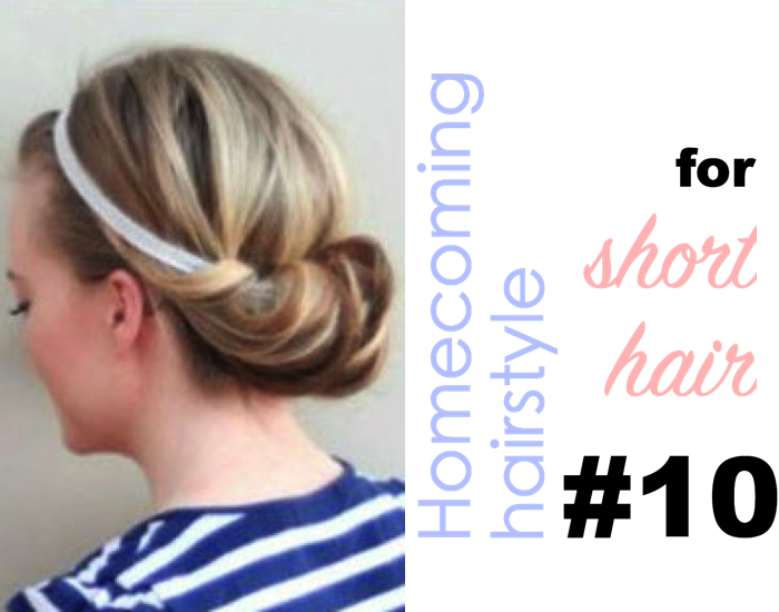homecoming-hairstyle-for-short-hair-10