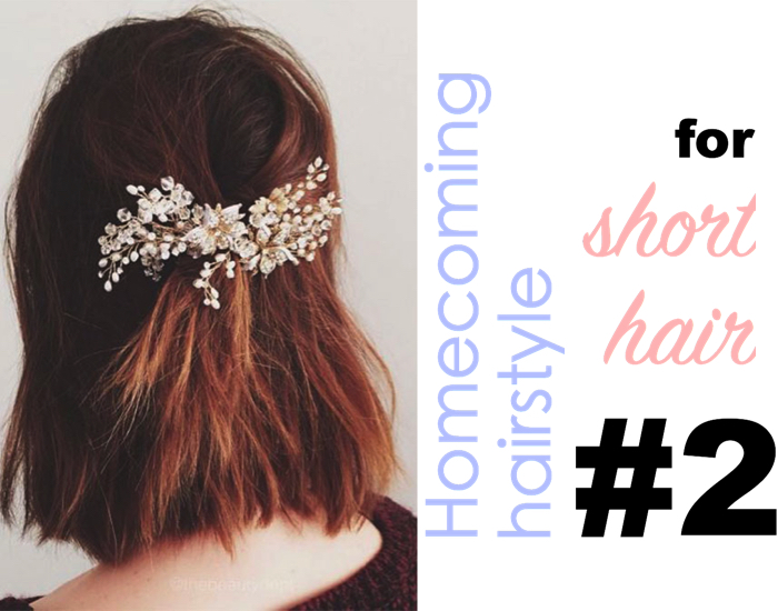 homecoming-hairstyle-for-short-hair-2
