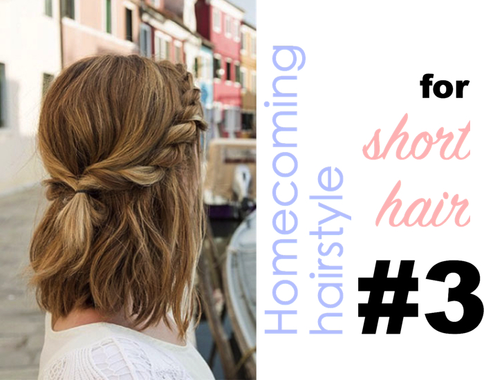 homecoming-hairstyle-for-short-hair-3