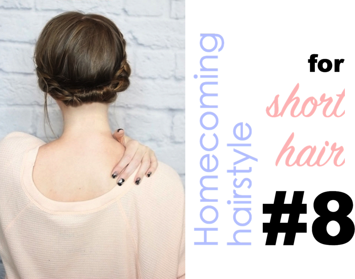 homecoming-hairstyle-for-short-hair-8