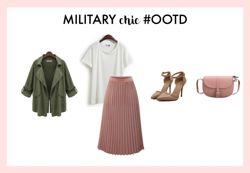 military-chic-ootd-2