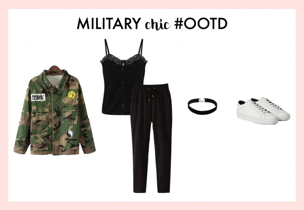 military-chic-ootd-3