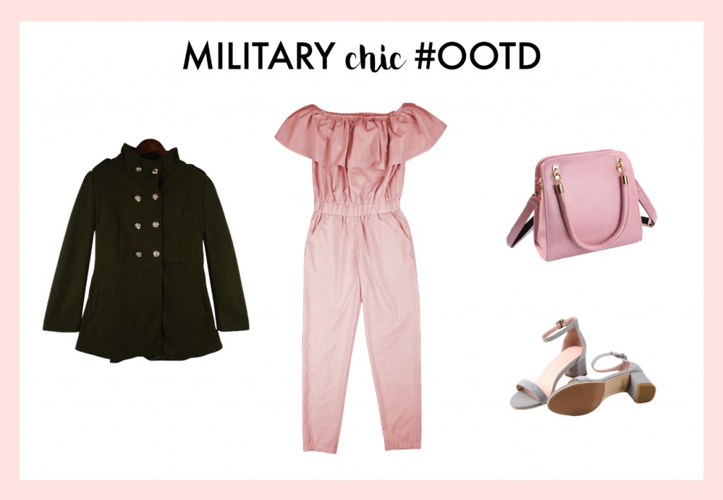 military-chic-ootd-4