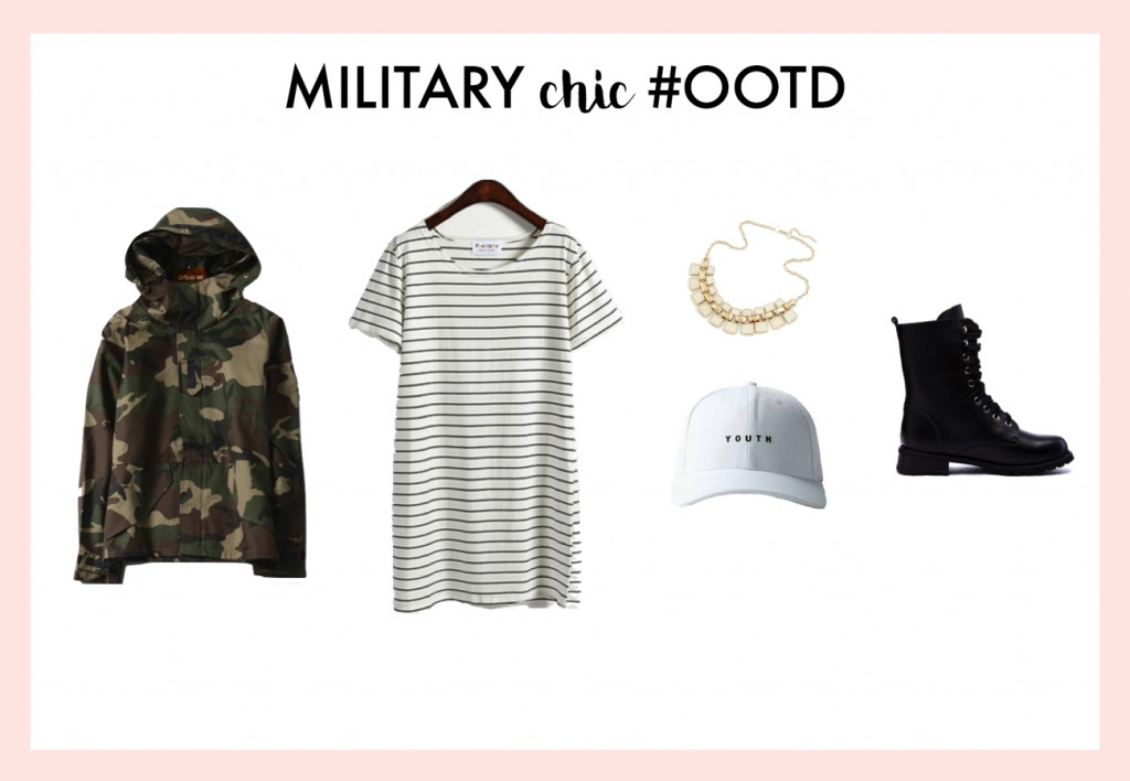 military-chic-ootd-5