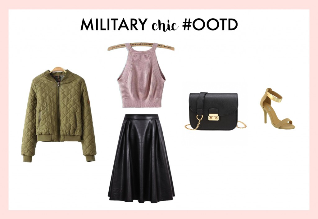 military-chic-ootd-6