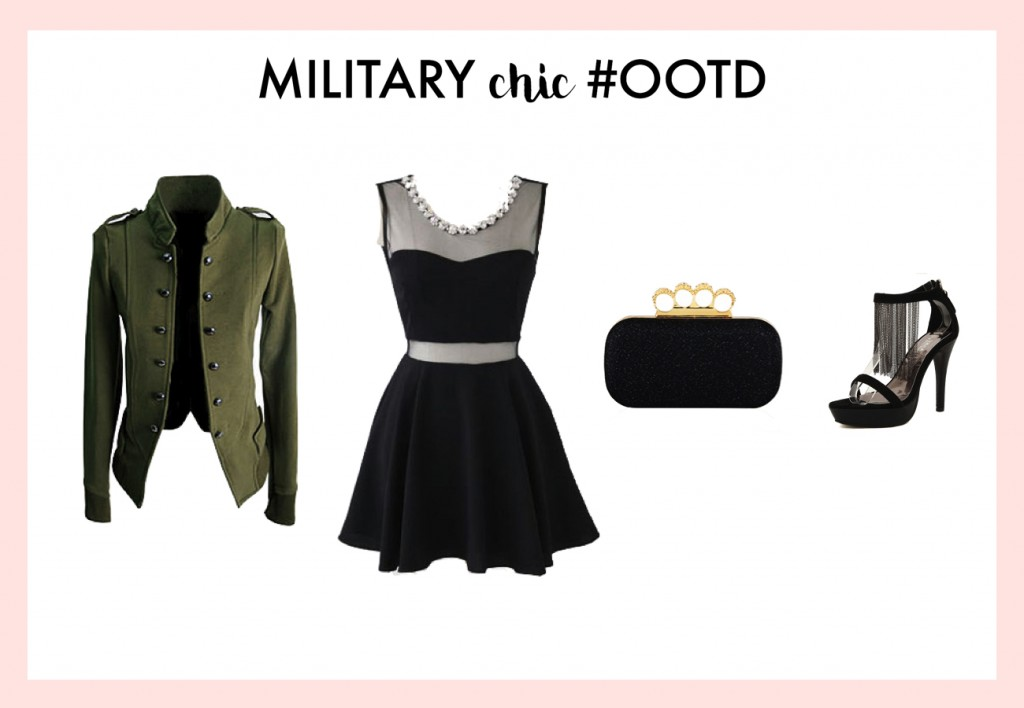 military-chic-ootd-7
