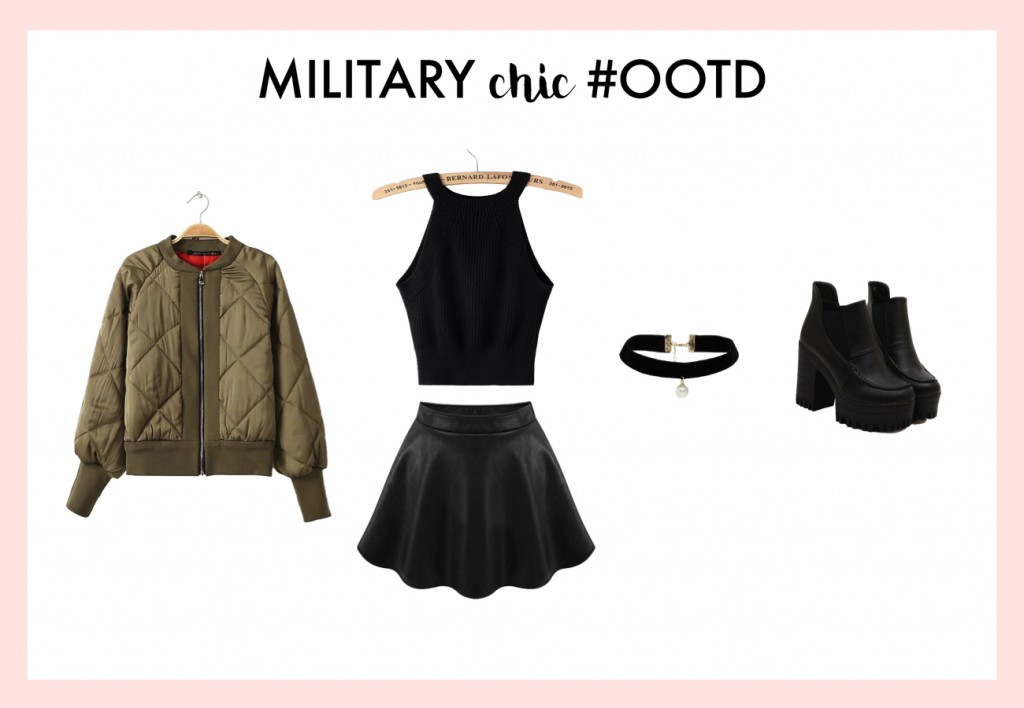 military-chic-ootd1