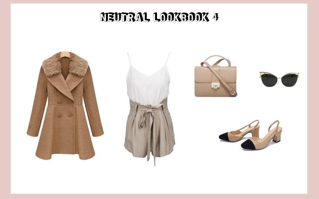 neutral-lookbook-for-fall-2016