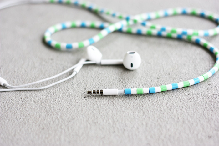 personalized-earphone-cable-3